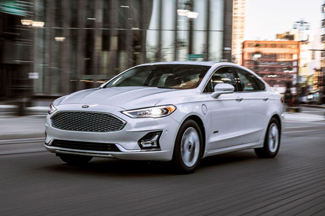 fordfusion_7