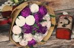 Những món quà độc đáo dành tặng phái đẹp ngày 20/10