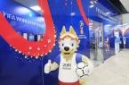 VTV lo ngại khó giữ được bản quyền phát sóng World Cup 2018