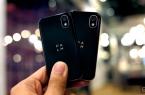 Thương hiệu smartphone Palm hồi sinh với mẫu điện thoại tí hon