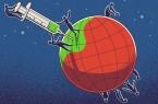 175 chính trị gia và nhà khoa học kêu gọi Mỹ chia sẻ bản quyền vaccine Covid-19