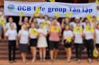 Tiền ảo OCB: Có dấu hiệu mạo danh Ngân hàng TMCP Phương Đông