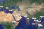 Khi nào mới khắc phục xong sự cố đứt cáp quang AAE-1 trên biển?