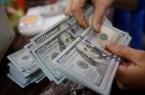 Fed chuẩn bị cho chu kỳ cắt giảm lãi suất mới, giá USD tiếp tục tăng cao