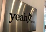 Sau sự cố Youtube, tình hình kinh doanh của Yeah1 như thế nào?