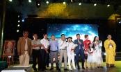 Việt Úc Group cùng đồng hành từ thiện Tết