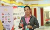 Chính phủ Việt Nam đề cao khởi nghiệp thông qua Techfest Việt Nam 2016