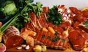 An toàn thực phẩm – Kỳvọng tại Nghị định sửa đổi