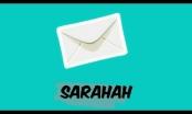 Cảnh báo: Ứng dụng Sarahah đang bí mật thu thập số điện thoại của người dùng