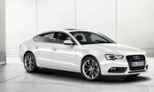 Thu hồi 1,27 triệu xe Audi trên toàn cầu do lỗi hệ thống điện