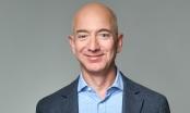 Người giàu nhất thế giới 'bỏ túi' thêm 2,8 tỷ USD chỉ trong một ngày
