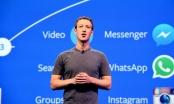 Cách chặn Facebook theo dõi tin nhắn, cuộc gọi của người dùng trên điện thoại