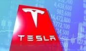 Xe lỗi hệ thống lái, Tesla thu hồi 123.000 xe Model S
