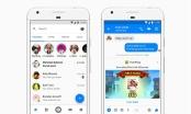 Quảng cáo tự động trên Messenger giúp Facebook thu về 11,8 tỷ USD