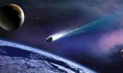 NASA: Thiên thạch lớn hơn đại kim tự tháp đang lao về phía Trái Đất