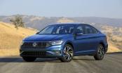 Top 5 xe gia đình giá rẻ đáng mua nhất năm 2018