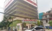"""Bệnh viện Đa khoa Quốc tế Thiên Đức: Bệnh nhân """"tố"""" bị đau bụng  nhưng lại được…chữa não"""