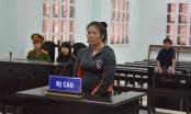 Nữ chủ nhà Gia Lai với những ngón đòn tra tấn thời trung cổ lĩnh bản án 10 năm tù giam