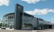 Loạt sáng chế hữu ích của Mazda góp phần phát triển ngành công nghệ ô tô