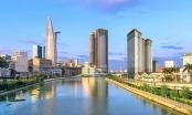 Thị trường bất động sản TP. Hồ Chí Minh đang hạ nhiệt