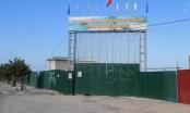 Dự án Nha Trang Sao: Dự án lấn biển nhiều tai tiếng