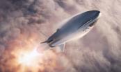 Cần bao nhiêu tiền để được tham gia chuyến bay lên sao hỏa cùng Elon Musk