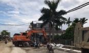 Huyện Vĩnh Bảo (Hải Phòng): Quyết tâm hoàn thành giải phóng mặt bằng thực hiện các dự án trên địa bàn