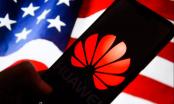 Năm 2021, Huawei sẽ thoát khỏi sự chi phối từ các công ty công nghệ Mỹ