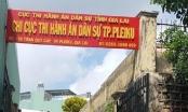 Gia Lai: Chi cục Thi hành án TP Pleiku phớt lờ chứng cứ quan trọng?