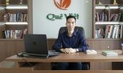 Quê Việt - Thương hiệu đến với người dùng bằng chữ 'TÂM'