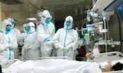 Danh tính ca nhiễm Covid-19 thứ 21 tại Việt Nam: Người ngồi gần hàng ghế máy bay với cô gái về từ Ý