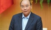 Thủ tướng Nguyễn Xuân Phúc: Càng khó khăn, càng quyết tâm, cố gắng chống dịch