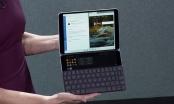 Những bằng sáng chế của Microsoft được hé lộ trong năm 2020