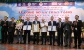 Nhà sản xuất Gốm Đất Việt lập cú đúp Kỷ lục Thế giới