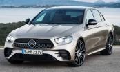 Nhà sản xuất ô tô Daimler AG thua kiện vì vi phạm bằng sáng chế