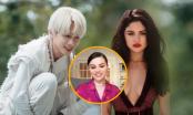 Selena Gomez có động thái đầu tiên sau nghi vấn bị Jack đạo nhái