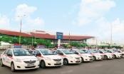 Nghi vấn Công ty Cổ phần Taxi Hà Nội không đảm bảo quyền lợi cho người lao động?
