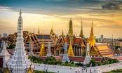 Xứ sở chùa vàng và những địa điểm du lịch khó lòng chối từ