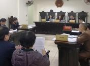Vụ ông Đoàn Minh Quân kiện Công ty TNHH Kim Anh: Các đương sư không 'tâm phục khẩu phục' phán quyết của Tòa