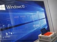 Phát hiện lỗ hổng nghiêm trọng, Microsoft khuyến cáo người dùng mau chóng nâng cấp hệ điều hành Windows 10