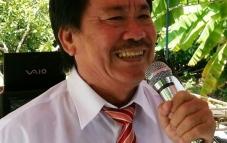 Nhạc sĩ Tô Thanh Tùng qua đời, hưởng thọ 74 tuổi