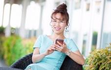 Sau khi tăng hạng 180 bậc, tỷ phú Nguyễn Thị Phương Thảo 'ẵm' thêm 2.200 tỷ trong 1 ngày