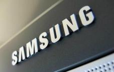 Samsung đang phát triển công nghệ sạc không dây OTA, đăng kí bằng sáng chế từ năm 2016