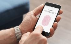 Apple liên tục đưa ra những sáng chế mới: Tham vọng lớn của đại gia làng công nghệ