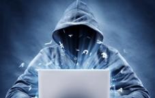 Cảnh báo những chiêu trò lừa tiền mới của tin tặc
