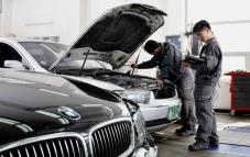 BMW tiếp tục thu hồi 1,6 triệu xe trên toàn cầu do nguy cơ cháy nổ