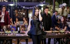 Những vụ vi phạm bản quyền âm nhạc gây nhiều tranh cãi tại Việt Nam năm 2018