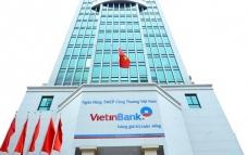 Lộ diện loạt khó khăn khiến Vietinbank có thể lỗ 765 tỷ trong Quý IV