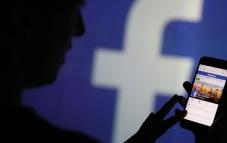 Facebook mắc lỗi làm rò rỉ ảnh riêng tư của 7 triệu người dùng