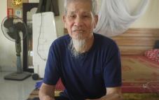 Phúc Thọ (Hà Nội): Hành trình gian nan của người lính già xin xác nhận thương binh